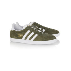 ADIDAS-ORIGINALS-Gazelle-OG-suede-sneakers